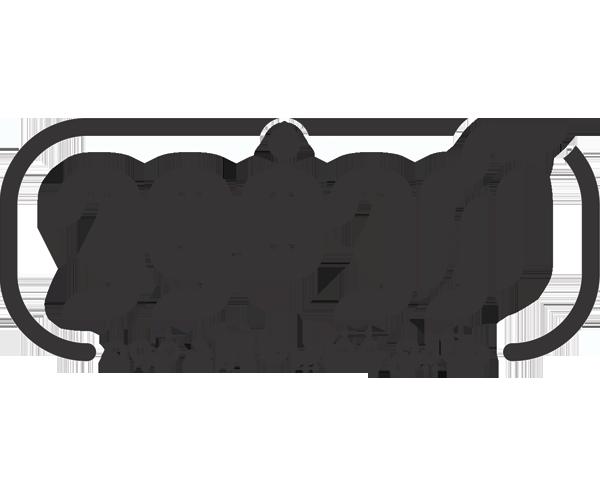مرکز خرید و فروش آرد و پودر سوخاری | آرد سوخاری
